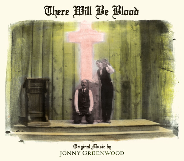 There_Will_Be_Blood_OST_art